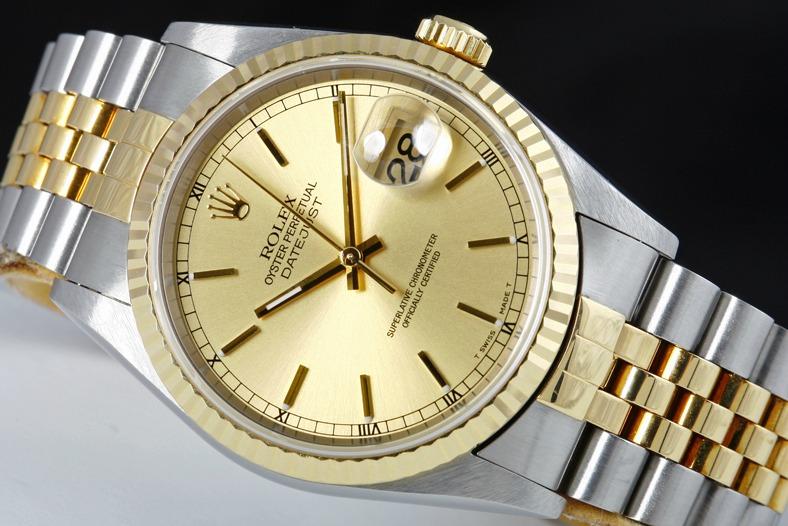 Fake Rolex Watches Cheap Swiss Rolex Replica Watches
